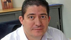 Picture of Joaqu�n Almira, nuevo director de Sistemas en ID Logistics Espa�a