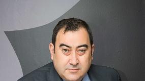 Picture of Entrevista a Pedro Luis Peleato, CEO de Seipasa