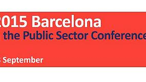 Foto de El ITeC acogerá la Conferencia LIPS 2015 sobre Construcción Lean en el sector público