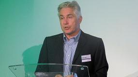 Picture of Bosch lanza su nueva gama de medidores l�ser con conectividad