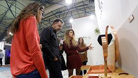 Foto de El Salón nude integrará a los sectores de Hábitat, Cevisama y Fimma-Maderalia en su convocatoria para 2016