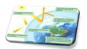 Foto de Introducci�n a la Huella de Carbono: una herramienta para mejorar la competitividad de las empresas