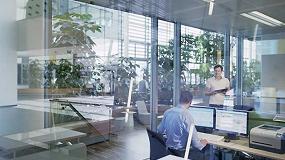 Foto de Siemens colabora con P&G en la reducción de sus gastos energéticos