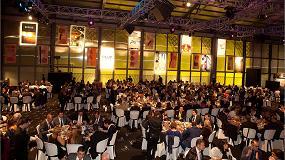 Foto de El próximo 6 de noviembre tendrá lugar la XXIX edición de los Premios Macael