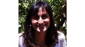 Foto de Entrevista a Elisabet Amat, responsable de producto en la unidad de Cambio Clim�tico de Consultor�a ambiental Lavola
