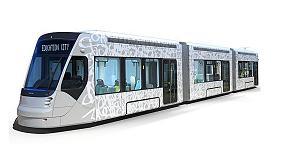 Foto de Saft gana un proyecto de Siemens para un sistema de tranvía sostenible en Qatar
