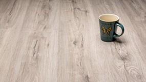 Foto de La colección de suelos laminados 'Medfloor Line Stream' de Gabarró ya cuenta con cuatro nuevos diseños