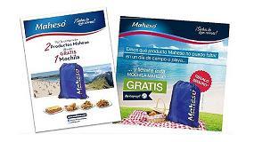 Foto de Maheso lanza una promoción de verano para dinamizar sus ventas