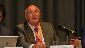 Picture of Entrevista a Jos� Manuel Garc�a Su�rez, presidente de Anagrual