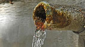 Foto de Hidroeficiencia para ahorrar hasta un 40% de agua en la empresa