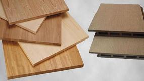 Foto de Las importaciones de madera y derivados crecieron un 6% en el primer trimestre