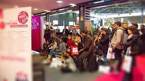 Foto de Image Lab: el espacio C!Print Madrid 2015 para la imagen y sus soluciones de software y web