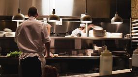 Fotografia de El portal de empleo Hosteleo muestra las tendencias de las contrataciones estivales
