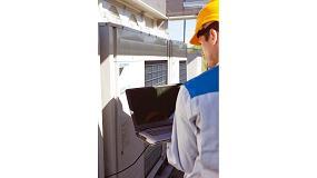 Foto de Daikin recomienda la instalación profesional de los equipos de aire acondicionado