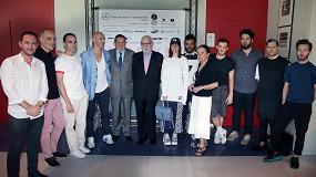 Picture of Las mejores propuestas del dise�o espa�ol, reunidas en la 62� edici�n de Mercedes-Benz Fashion Week Madrid