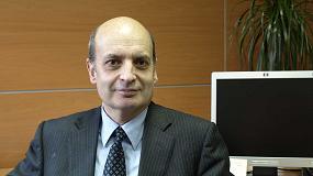 Picture of Enrique Redondo, nuevo director t�cnico y de operaciones de Fundaci�n Ecolec