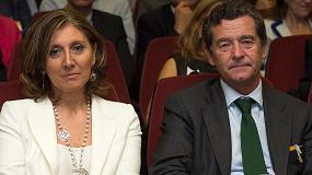Foto de Anfac apoya la Estrategia de Impulso del Vehículo con Energías Alternativas (VEA)