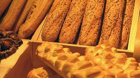 Foto de La industria de panader�a, boller�a y pasteler�a satisface las necesidades del turismo
