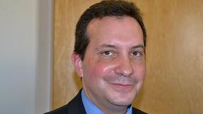 Picture of Entrevista a Thomas Friedli, director del Instituto de Gesti�n Tecnol�gica de la Universidad de Saint Gallen, Suiza