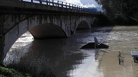 Picture of El Gobierno destina 6,5 M� por los da�os causados por los temporales de lluvia, nieve y viento en producciones agr�colas y ganaderas