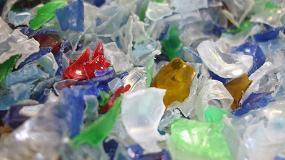 Foto de Recomendaciones de reciclado de plástico en las vacaciones de verano
