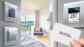 Fotografia de Soluciones dom�ticas para la rehabilitaci�n de edificios y viviendas