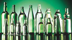 Foto de Anfevi presenta un estudio que muestra las m�ltiples ventajas del vidrio