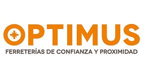 Fotografia de Optimus abre su primera tienda en Euskadi
