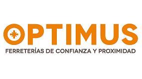 Foto de Optimus abre su primera tienda en Euskadi