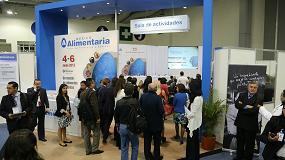 Foto de Alimentaria Exhibitions se al�a con ANTAD para organizar ExpoANTAD & Alimentaria M�xico
