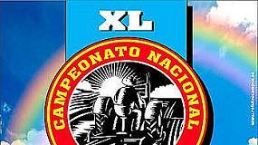 Fotografia de �vila acoger� el 12 de septiembre el XL Campeonato Nacional de Arada