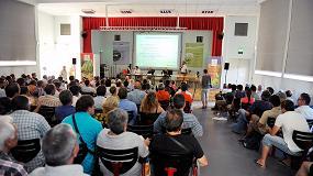 Picture of Innov-Agri Gran Sud Ouest ofrece soluciones para preservar los suelos