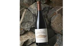 Fotografia de Bodegas Torres lanza el primer vino chileno procedente de terrazas de piedra pizarra