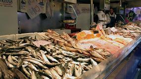 Foto de Los presupuestos para 2016 permitir�n cumplir los objetivos del Gobierno sobre mejora de las estructuras y mercados pesqueros y protecci�n de los recursos