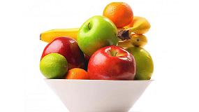 Foto de Crece un 12,45% la importaci�n espa�ola de frutas y hortalizas frescas en el primer semestre de 2015