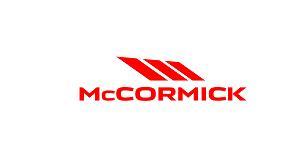 Picture of McCormick renueva su logo