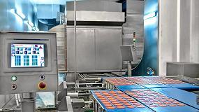 Picture of Metalquimia despliega la Arquitectura Integrada de Rockwell Automation para automatizar procesos en el sector c�rnico