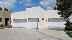 Picture of Persax ofrece soluciones para aumentar la seguridad del hogar y del negocio