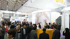 Picture of R+T Asia consolida su posici�n en el mercado