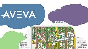 Picture of Aveva Everything3D, en la nube