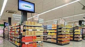 Foto de Covir�n selecciona a ToolsGroup para optimizar el inventario y mejorar la disponibilidad de producto