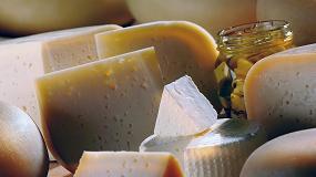 Foto de Hedonismo y alimentación, tendencias que sigue la industria para el lanzamiento de nuevos productos