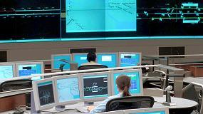Foto de Siemens automatiza Queens Boulevard, la línea de metro con más afluencia de Nueva York