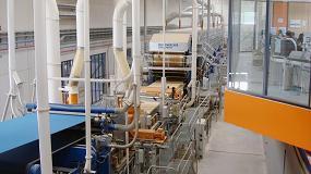 Picture of La Federaci�n Europea del Panel observa una mejor�a en la producci�n y consumo de tableros en Europa