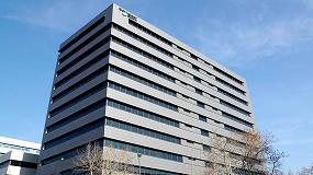 Foto de Schneider Electric reduce en un tercio su consumo energ�tico