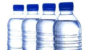 Picture of El mercado de agua envasada crece por primera vez en ocho a�os