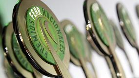 Foto de Contin�a abierto el plazo de candidaturas a los IX Premios FEHR