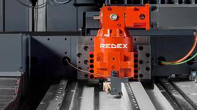 Foto de La rigidez de un accionamiento de eje piñón-cremallera es la clave para los fabricantes de máquinas-herramienta