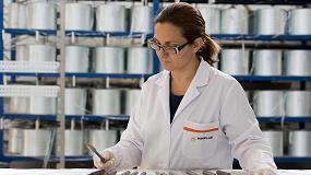 Foto de Ecocomposites para mejorar la calidad del aire en nuevos edificios y rehabilitación