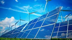Foto de Siemens aplica una tecnología pionera para producir hidrógeno con la energía renovable que sobra